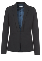 Supertrash Jesila Blazer Black