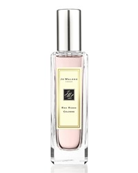 Jo Malone London Red Roses Cologne 1.0 Oz.