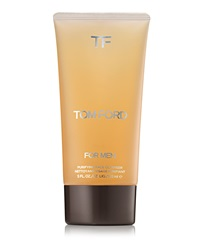 Tom Ford Beauty Purifying Face Cleanser