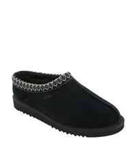 Women's Ugg Australia 'Tasman' Slipper Black