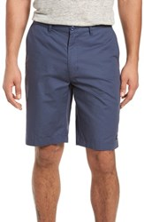 Patagonia M's Lightweight All Wear Shorts