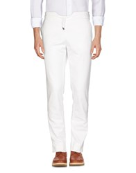 Ermanno Scervino Trousers Casual Trousers