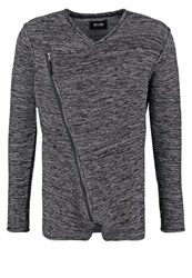 Only And Sons Onsgalil Cardigan Black