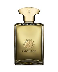 Amouage Gold Man Eau De Parfum No Color
