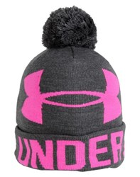 Under Armour Accessories Hats Women