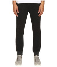 Atm Anthony Thomas Melillo Long Board Pants Charcoal Heather