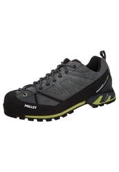 Millet Trident Guide Walking Shoes Grey