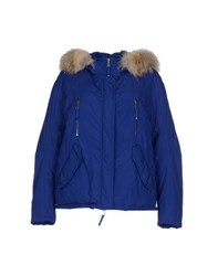 Jet Set Coats And Jackets Jackets Women