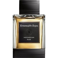 Ermenegildo Zegna Men's Essenze Indonesian Oud No Color