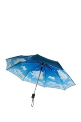 Leighton Nimbus Umbrella Beige