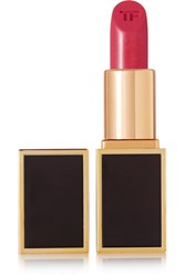 Tom Ford Beauty Lips And Boys Jared 05 Magenta
