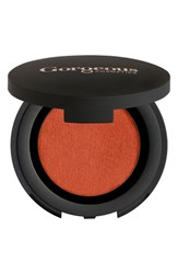 Gorgeous Cosmetics 'Colour Pro' Eyeshadow 0.1 Oz Goldfish