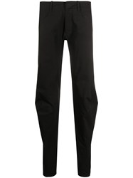 Arcteryx Veilance Arc'teryx Slim Fit Trousers 60