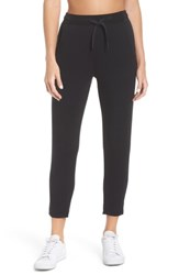 Splits59 Reena Ankle Pants Black