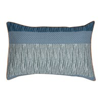 Olivier Desforges Canaletto Pillowcase
