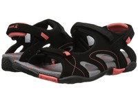 Kamik Playa Black 1 Women's Sandals