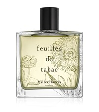 Miller Harris Feuilles De Tabac Edp 50Ml 100Ml Female