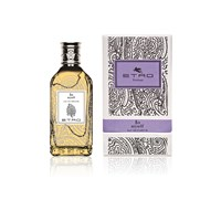 Etro Fragrances Io Myself 100Ml Edp
