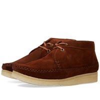 Padmore And Barnes P700 Willow Boot Snuff Suede