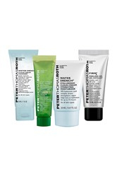 Peter Thomas Roth Jet Set Facial Beauty Na