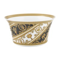 Versace I Love Baroque Salad Bowl