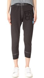 Freecity 3 4 Sweatpants Crater