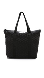 Day Birger Et Mikkelsen Quilted Day Gweneth Bag Black