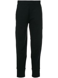 Armani Jeans Tapered Casual Trousers 60