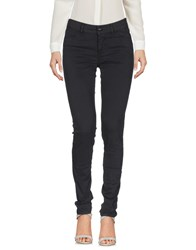 Refrigiwear Trousers Casual Trousers Black
