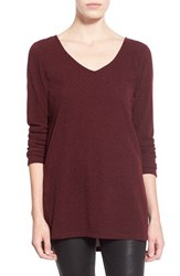 Women's Leith Ribbed Knit Tunic