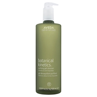 Aveda Botonical Kinetics Purfiying Gel Cleanser 500Ml