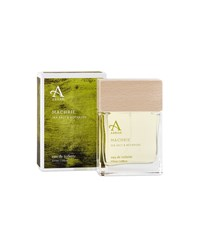 Arran Aromatics Machrie Edt 100Ml
