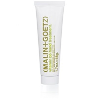 Malin Goetz Vitamin B5 Hand Treatment 48G