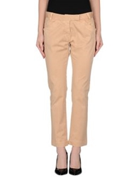Historic Research Casual Pants Lilac