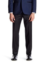 Strong Suit Dagger Wool Trouser Gray
