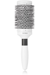 Balmain Paris Hair Couture Large Round Ionic Brush 55Mm