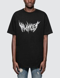 Raised By Wolves Creep S S T Shirt