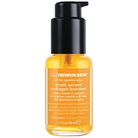Olehenriksen Truth Serum Collagen Booster 50Ml