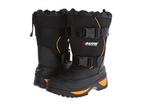 Baffin Wolf Black Expedition Gold Men's Cold Weather Boots