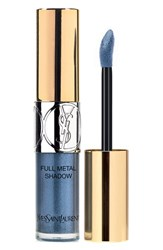 Yves Saint Laurent 'Pop Water Full Metal Shadow' Metallic Color Liquid Eyeshadow 10 Wet Blue