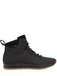 Native Ap Apex Ct Technical Pedula Boots