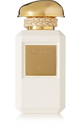 Aerin Parfum Rose De Grasse 50Ml