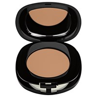 Elizabeth Arden Flawless Finish Everyday Perfection Bouncy Makeup 07 Beige