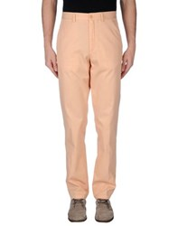 Avirex Trousers Casual Trousers Men