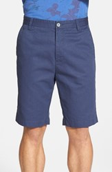 Men's Rodd And Gunn 'Wesley Bay' High Rise Shorts