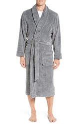 Nordstrom Men's Terry Robe