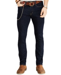 Denim And Supply Ralph Lauren Low Skinny Hale Jeans