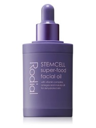 Rodial Stemcell Super Food Facial Oil 1 Oz.