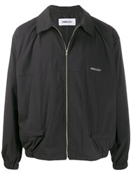 Ambush Zip Coach Jacket 60