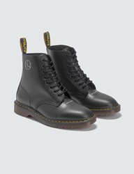 Dr. Martens Undercover X 1460 Printed Boot